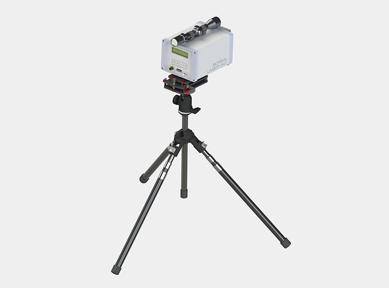 GFOP-Tripod-Mounted_3